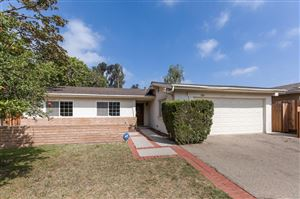 Photo of 7005 BRISTOL Road, Ventura, CA 93003 (MLS # 218012059)