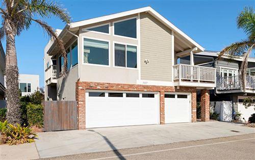 Photo of 5227 SEALANE Way, Oxnard, CA 93035 (MLS # 219014059)