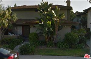 Photo of 4217 HILARIA Way, Newport Beach, CA 92663 (MLS # 18334060)