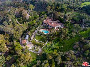 Photo of 2701 VIA ELEVADO, Palos Verdes Estates, CA 90274 (MLS # 18348060)