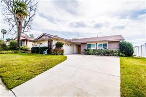 Photo of 6502 JOSHUA Street, Oak Park, CA 91377 (MLS # 218003061)