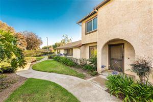 Photo of 2903 KELP Lane, Oxnard, CA 93035 (MLS # 218006061)