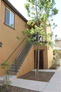 Photo of 3227 North VENTURA Road, Oxnard, CA 93036 (MLS # 218010061)