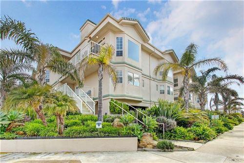 Photo of 1310 MANDALAY BEACH Road, Oxnard, CA 93035 (MLS # SR20024061)