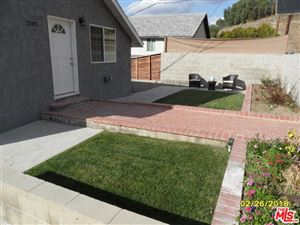 Photo of 3103 EVA Terrace, Los Angeles , CA 90031 (MLS # 18318062)