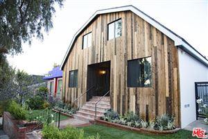 Photo of 3004 GLENN Avenue, Santa Monica, CA 90405 (MLS # 18345062)