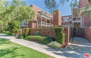 Photo of 2306 PALOS VERDES DRIVE WEST #304, Palos Verdes Estates, CA 90274 (MLS # 19510062)