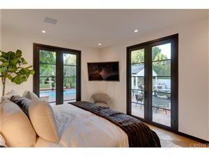 Tiny photo for 4007 ETHEL AVE., Studio City, CA 91604 (MLS # SR18242062)