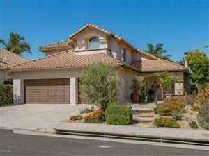 Photo of 40 SAN BERNARDINO Avenue, Ventura, CA 93004 (MLS # 218008063)