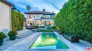 Photo of 564 North NORMANDIE Avenue, Los Angeles , CA 90004 (MLS # 19476064)