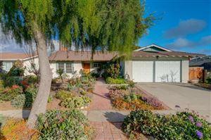 Photo of 462 PRINCETON Avenue, Ventura, CA 93003 (MLS # 218000064)