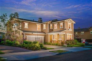 Photo of 11369 BEECHNUT Street, Ventura, CA 93004 (MLS # 218014065)