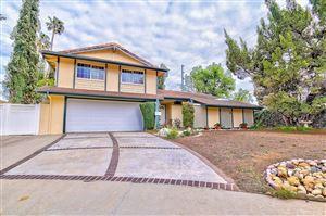 Photo of 8304 LESTER Lane, West Hills, CA 91304 (MLS # SR18059065)