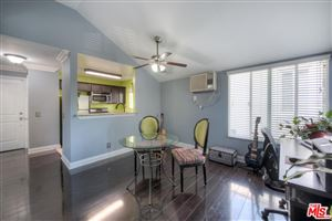 Photo of 355 North MAPLE Street #207, Burbank, CA 91505 (MLS # 17288066)