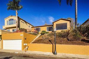 Tiny photo for 1939 East LINDA VISTA Avenue, Ventura, CA 93001 (MLS # 218000066)