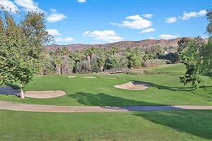 Photo of 310 COUNTRY CLUB Drive #C, Simi Valley, CA 93065 (MLS # 219010066)