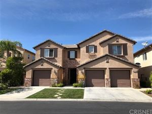 Photo of 5983 MAIDU Court, Simi Valley, CA 93063 (MLS # SR18095066)