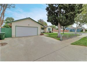 Photo of 4091 EILEEN Street, Simi Valley, CA 93063 (MLS # SR18202066)