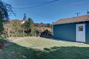 Tiny photo for 1422 ALHAMBRA Road, South Pasadena, CA 91030 (MLS # 218001067)