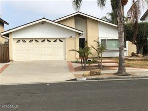 Photo of 921 INDIGO Place, Oxnard, CA 93036 (MLS # 218013067)
