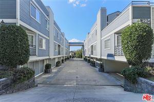 Photo of 2234 DEL MAR Road #9, Montrose, CA 91020 (MLS # 18316068)
