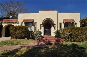 Photo of 2100 PINE Street, South Pasadena, CA 91030 (MLS # 818001068)