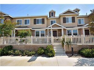 Photo of 529 GARONNE Street, Oxnard, CA 93036 (MLS # SR18163068)