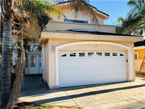 Photo of 680 GRISWOLD Avenue, San Fernando, CA 91340 (MLS # SR18270069)