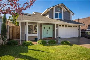 Photo of 189 CANYON Road, Newbury Park, CA 91320 (MLS # 218001070)