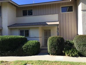 Photo of 8542 TRUCKEE Drive, Ventura, CA 93004 (MLS # 218013071)