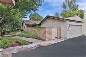 Photo of 2810 SHOREVIEW CIRCLE Circle, Westlake Village, CA 91361 (MLS # 219012071)