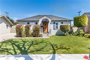 Photo of 6012 PENNSWOOD Avenue, Lakewood, CA 90712 (MLS # 18335072)