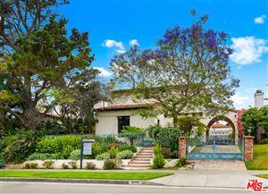 Photo of 2449 PATRICIA Avenue, Los Angeles , CA 90064 (MLS # 18351072)