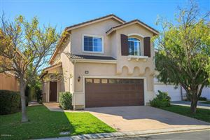 Photo of 3120 LA CASA Court, Thousand Oaks, CA 91362 (MLS # 218013072)