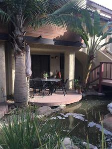 Photo of 1157 VIA MONTOYA, Camarillo, CA 93010 (MLS # 218014072)