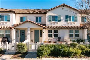 Photo of 3044 MOSS LANDING Boulevard, Oxnard, CA 93036 (MLS # 219001072)