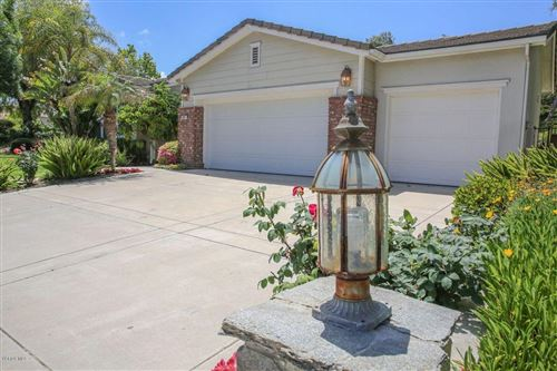 Photo of 909 CLEAR SKY Place, Simi Valley, CA 93065 (MLS # 219006072)