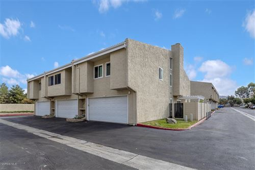 Photo of 1940 STOW Street, Simi Valley, CA 93063 (MLS # 219012072)