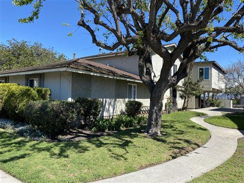 Photo of 2330 EL DORADO Avenue #D, Oxnard, CA 93033 (MLS # 220003072)