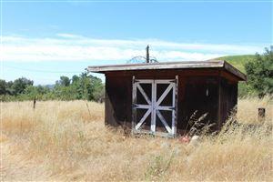 Tiny photo for WHEELER CANYON Road, Santa Paula, CA 93060 (MLS # 217006073)