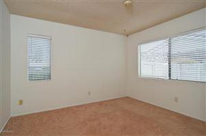 Tiny photo for 2353 PLACITA SAN LEANDRO, Camarillo, CA 93010 (MLS # 218002073)