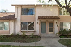 Photo of 569 SERENTO Circle, Thousand Oaks, CA 91360 (MLS # 218007073)