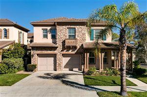 Photo of 1554 TWIN TIDES Place, Oxnard, CA 93035 (MLS # 218013073)