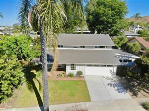 Photo of 231 BETHEL Avenue, Ventura, CA 93003 (MLS # 219008073)