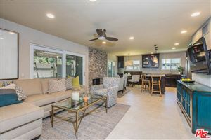 Photo of 28639 CONEJO VIEW Drive, Agoura Hills, CA 91301 (MLS # 17292074)