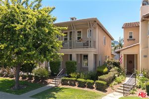 Photo of 372 East B Street, Port Hueneme, CA 93041 (MLS # 18352074)