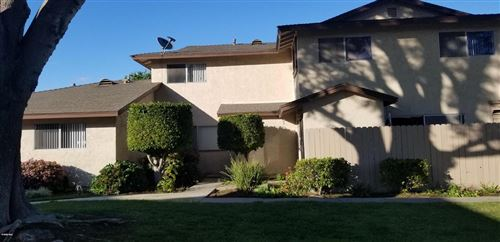 Photo of 3052 CONCORD Drive, Oxnard, CA 93033 (MLS # 220003074)
