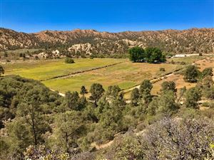 Photo of 30880 MARICOPA Highway, Ojai, CA 93023 (MLS # 219004076)