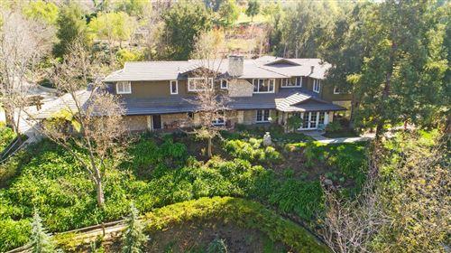 Photo of 1465 KINGSTON Circle, Westlake Village, CA 91362 (MLS # 220002076)