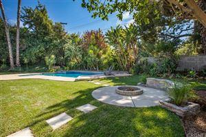 Photo of 5847 ELBA Place, Woodland Hills, CA 91367 (MLS # SR19175076)